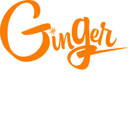 ginger-brown-logo-complete