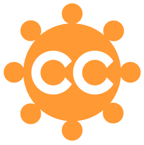 CuratedContent-MainLogo