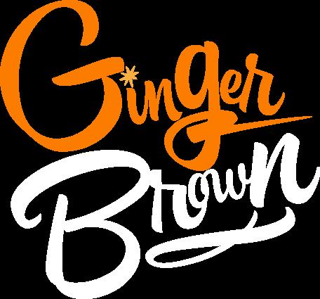 ginger-brown-logo-complete