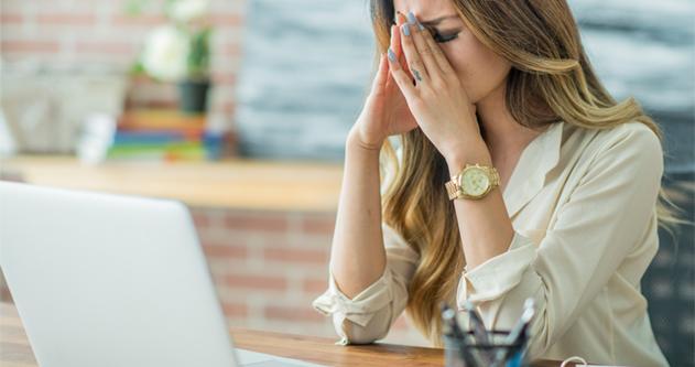 social media mistakes avoid small business startups entrepreneurs facebook twitter instagram pinterest linkedIn