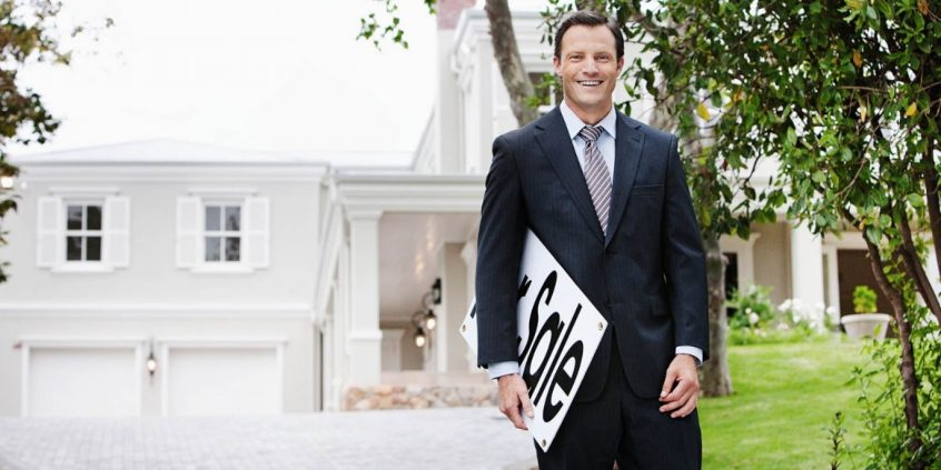 Choosing a highly skilled and trustworthy real-estate agent to guide you through the process, and hopefully secure the highest sale price, is essential.